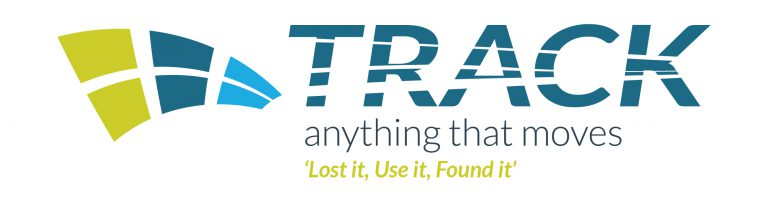 TRACK™ - Fleet Management System & GPS Car Tracker